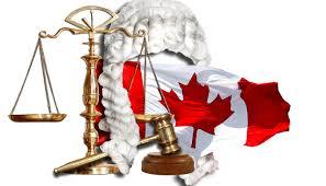 Независимая экспертиза правовых актов