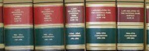 Экспертиза проектов нормативных правовых