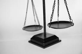 Правовая экспертиза проекта НПА