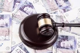 Юридическая правовая экспертиза