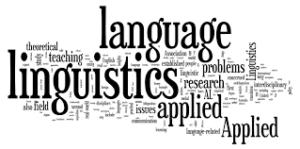 Лингвистическая экспертиза правовых актов