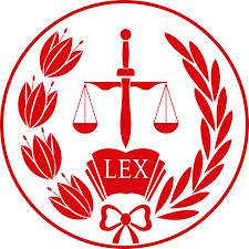 Правовая экспертиза проекта приказа организации