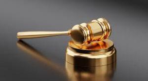 Внутренняя экспертиза правовых актов