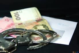 Коррупционная экспертиза проектов нормативных правовых актов