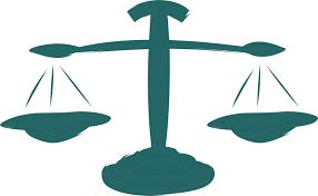 Экспертиза муниципальных правовых актов