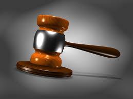 Юридическая экспертиза документации