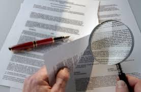 Субъекты антикоррупционной экспертизы нормативно-правовых актов