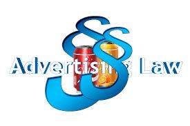 Закон об антикоррупционной экспертизе нормативных правовых актов