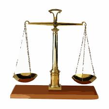 Правовая экспертиза законодательных актов
