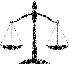 Проведение антикоррупционной экспертизы правовых актов