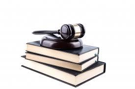 Правила правовой экспертизы