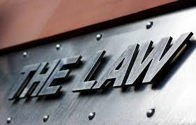 Экспертиза действующих нормативных правовых актов