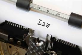 Задачи антикоррупционной экспертизы нормативных правовых актов