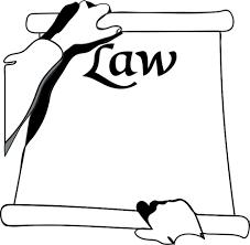 Правовая экспертиза