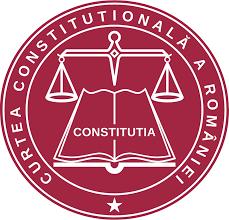 Проведение правовой экспертизы