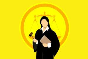 Услуги правовой экспертизы
