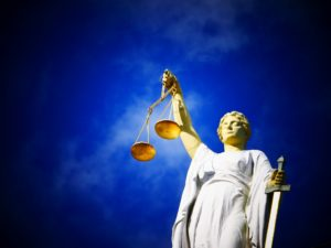Порядок проведения экспертизы муниципальных нормативных правовых актов