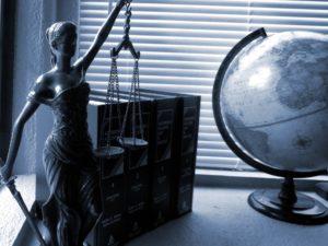Бюро правовых экспертиз
