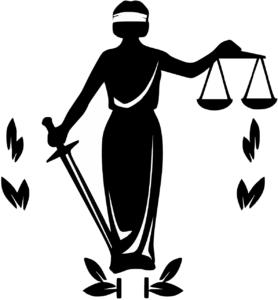 Проведение правовой экспертизы нормативных правовых актов