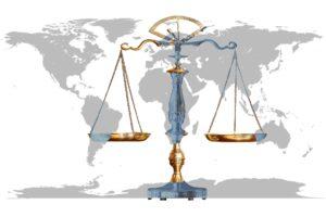 Правовая экспертиза проектов договоров