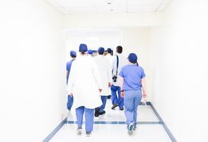 Как обжаловать судебно медицинскую экспертизу?