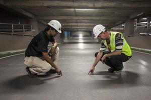 Как оспорить строительную экспертизу?
