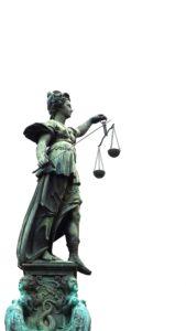 Независимая экспертиза муниципальных правовых актов
