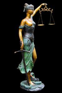Правовая экспертиза правового законодательства