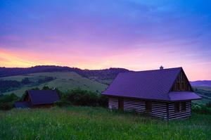 Ходатайство о назначении землеустроительной экспертизы