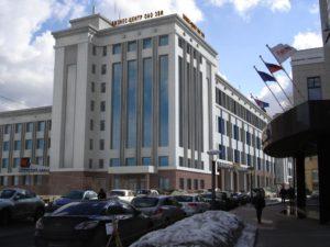 Строительная экспертиза Москва