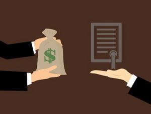 Оспаривание стоимости судебной экспертизы