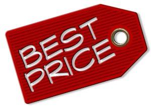 Правовая экспертиза договора: цена