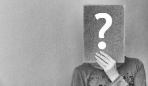 Что такое правовая экспертиза документов?