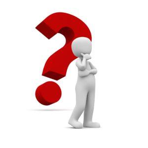 Кем проводится юридическая экспертиза?