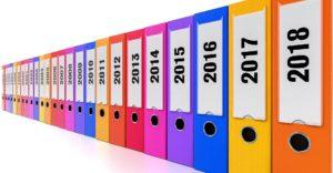 Правовая экспертиза проектов документов