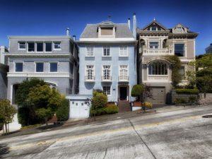 Раздел совместно нажитой недвижимости
