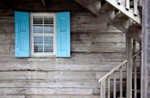 Заявление о разделе жилого дома