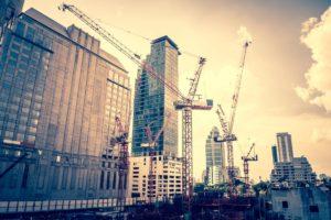 Строительная экспертиза качества строительства