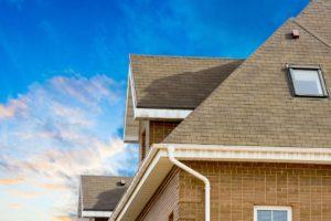 Строительная экспертиза крыши