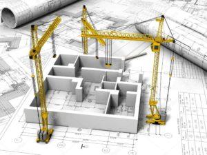 Строительная экспертиза при перепланировке квартиры