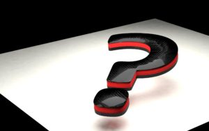 Каковы правовые последствия независимой антикоррупционной экспертизы