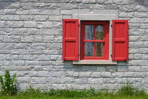 Раздел жилого дома на квартиры