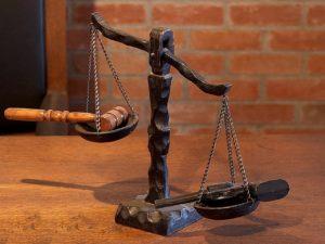 Виды правовых экспертиз