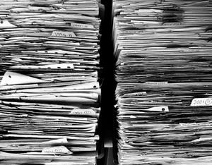 Частная жалоба на назначение экспертизы: общая информация