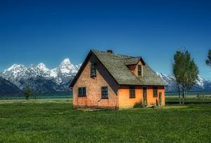 Раздел земельного участка многоквартирного дома